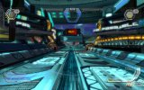 [GC 2008] Wipeout HD - Provato