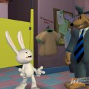 Sam & Max 204: Chariot of the Dogs - Recensione