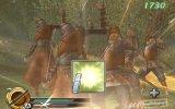 Samurai Warriors: Katana - Recensione