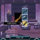 CSI: Il gioco mobile