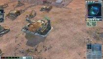 Command & Conquer 3: Tiberium Wars filmato #3