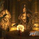 La soluzione di God of War: Chains of Olympus