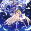 Valkyrie Profile: Covenant of the Plume - Trucchi