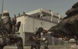 Enemy Territory: Quake Wars - Provato