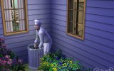 The Sims 3 - Anteprima