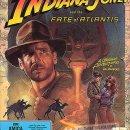 Disney ha acquisito anche i diritti di Indiana Jones