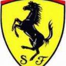 La Ferrari ai francesi