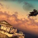 Saints Row avrà meccaniche completamente nuove su 3DS e Live Arcade