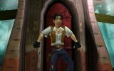 PC Release - Aprile 2008