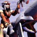Il creatore di Panzer Dragoon lavora a un gioco che verrà rivelato all'E3