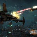 Il sequel di Warhawk è Starhawk?