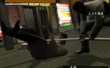 Yakuza 2 - Recensione