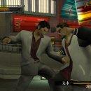 Yakuza 1 e 2 HD Edition in programma da parte di Sega