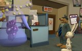 Sam & Max 205: What's New Belzebub? - Recensione