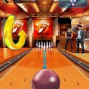 Midnight Bowling 2