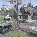 14 milioni di copie per Call of Duty 4
