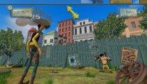Lucky Luke: Go West - Trailer di lancio