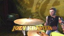 Guitar Hero: Aerosmith filmato #1