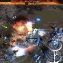 Universe at War: Earth Assault - Trucchi