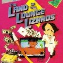 L'iniziativa Kickstarter per Leisure Suit Larry chiude a 655.182 dollari