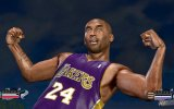 NBA Ballers: Chosen One - Recensione