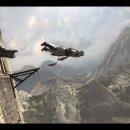 Assassin's Creed, Patrice Désilets si è preso la responsabilità per la meccanica delle torri svela mappa