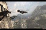 Assassin's Creed, Patrice Désilets si è preso la responsabilità per la meccanica delle torri svela mappa - Notizia