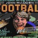 Il programmatore del primo John Madden ha vinto la prima fase della sua causa contro EA