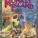 Ron Gilbert vorrebbe tanto lavorare a un nuovo The Secret of Monkey Island