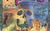 Vita, morte e miracoli... di Monkey Island - Rubrica