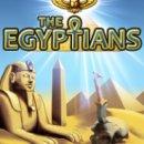Arrivano gli egiziani