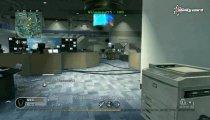 Call of Duty 4: Modern Warfare filmato #27 Broadcast map
