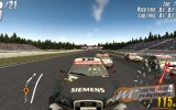 TOCA Race Driver 3 Challenge - Recensione