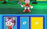 SEGA Superstars Tennis - Recensione