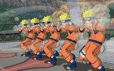 Naruto: Clash of Ninja Revolution - Recensione