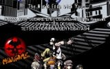 The World Ends with You - Recensione