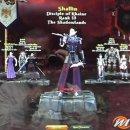 Warhammer Online: Age of Reckoning filmato #19 Coverage Parigi