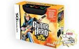 Guitar Hero: On Tour - Anteprima