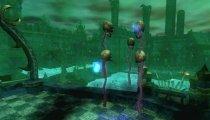 Everquest 2: Rise of Kunark filmato #2