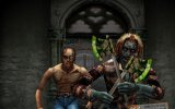 The House of the Dead 2 & 3 Return - Recensione