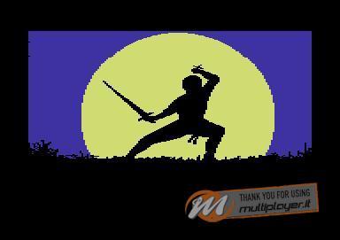 Master Ninja: Shadow Warrior of Death