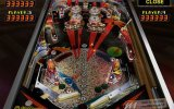 Pinball Hall of Fame: The Williams Collection - Recensione