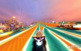 Speed Racer - Provato