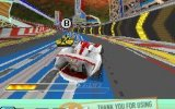 Speed Racer - Recensione