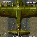 Una copia di Aero Fighter 3 per Neo Geo venduta per 30mila dollari