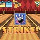 Bowling innovativo da I-play
