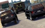 Grand Theft Auto IV - Provato il Multiplayer