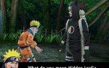 Naruto Uzumaki Chronicles 2 - Recensione