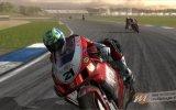 SBK-08 Superbike World Championship - Provato
