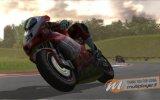 SBK 08 Superbike World Championship - Recensione